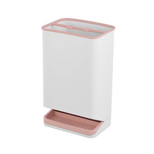 WZHZJ Portaombrelli plastica Slim Design Compatto portaombrelli, di Lunga Data Ombrelli Bagagli con