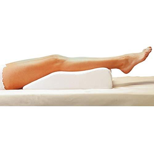 Almohada para las piernas (f.a.n. Medisan Sleep & Care 40x 70cm