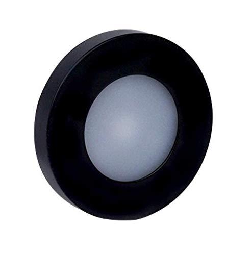 Spotbalken plafondspots wandspotlampen LED downlight mini opbouw 220V 240V 3W paneel spot light ultradunne binnenverlichting home keukenkast lamp