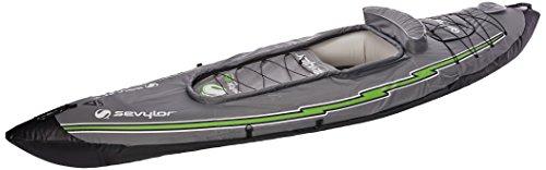 QuikPak K5 Kayak by Coleman