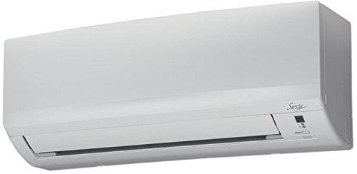 Daikin KITATXB25CARXBC condizionatore fisso Climatizzatore split system Bianco