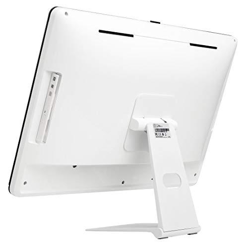 'TAROX 17098053.2GHz i3–6100T 21.51920x 1080pixel Touch Screen Schwarz, Weiß PC All-in-One