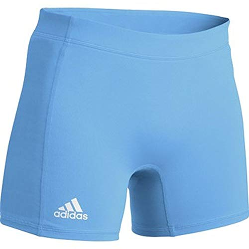 equilibrio gastos generales Mount Bank  adidas Tm W 4 in Sh WOMENS S- Buy Online in Bermuda at  bermuda.desertcart.com. ProductId : 156782980.