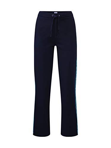 Pepe Jeans PL211336 Hosen Frauen Schwarz XL