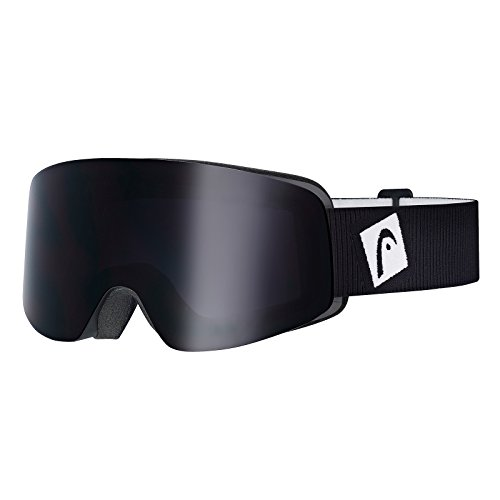 Head Cabeza Unisex Infinity–Gafas esquí Snowboard