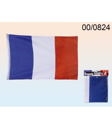 Drapeau France 150 x 90 cm