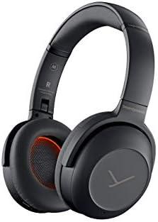 Beyerdynamic LAGOON Traveler Over-Ear Bluetooth Headphones