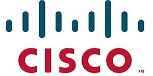 Cisco Systems ASA5545-IPS-K8