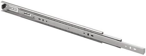 Fulterer FR5000.OT Full Sales results No. 1 Extension Slide Industry No. 1 Zinc Set in. o 20 Does