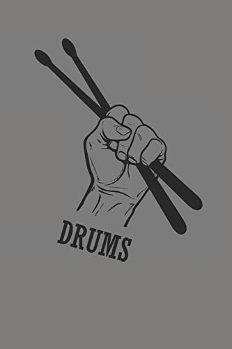 Baguettes-weapons of mass percussion-drummer drumming hommes baseball top