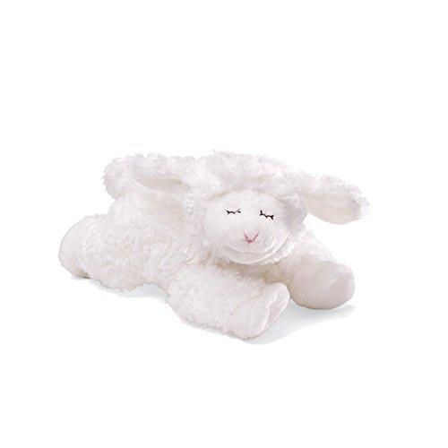 Baby GUND Winky Lamb Stuffed...