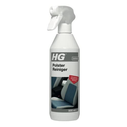 Hg International -  Hg 159050105