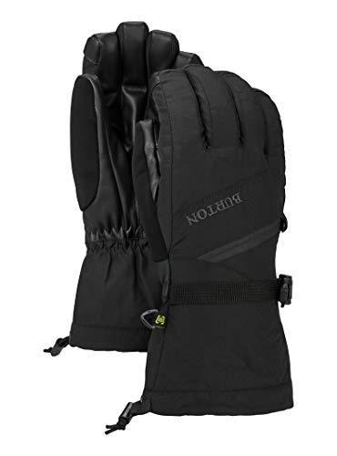 Burton Dames Gore-tex Snowboard-Handschoenen