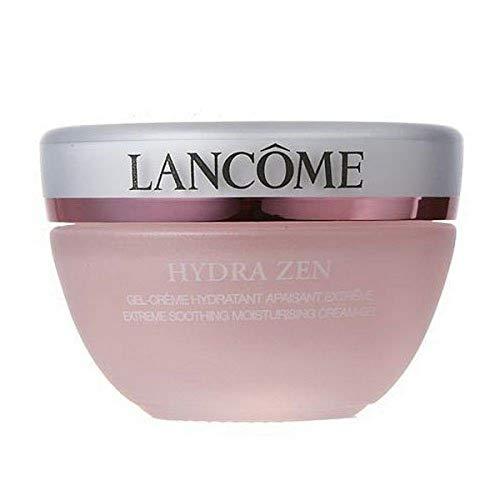 LANCOME Hydra Zen Extreme Soothing Moisturizer Cream, 50 ml
