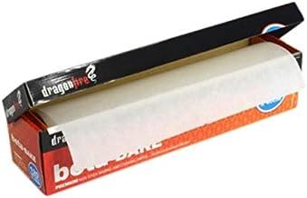 White Baking Paper Roll - 40cm - ROLL - Bakeware, Cookware, Restaurant Supplies - Kent Paper