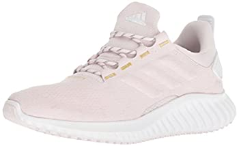 trendy adidas shoes