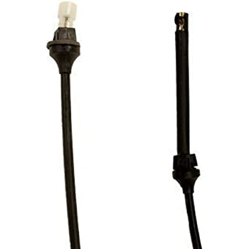 Accelerator Cable ATP Y-184