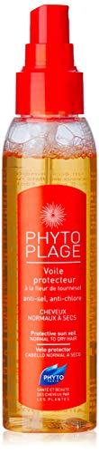 Phyto Plage Protective Beach Spray