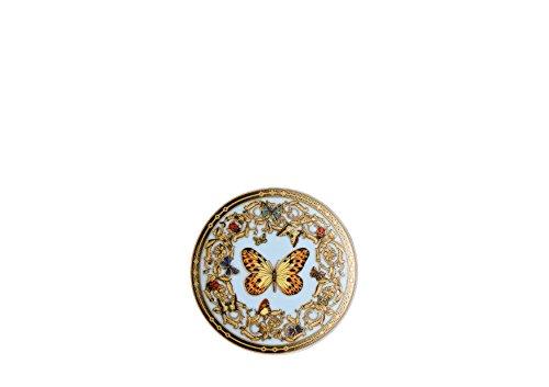 Versace Le jardin de Versace Teller flach 10 cm