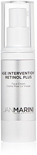 Jan Marini Skin Research Age Intervention Retinol Plus, 1 oz.