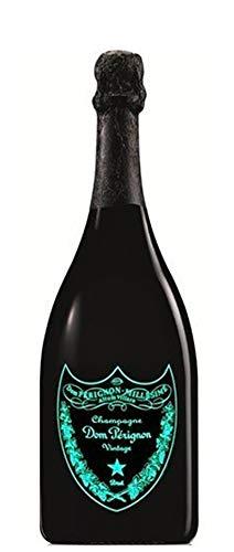Champagne A.O.C. Vintage Luminous 2008 Dom Perignon Bollicine Francia 12,5%