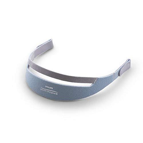 Vervangende hoofddeksels voor Respironics Dreamwear Nasal/Gel Masker
