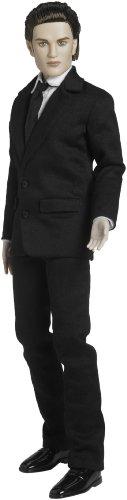 Tonner Amazon Exclusive 17' 'Twilight  Edward Cullen Doll