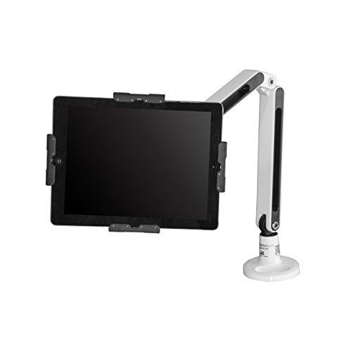 StarTech.com Desk-Mount Tablet Arm - Articulating Tablet Mount - for 9