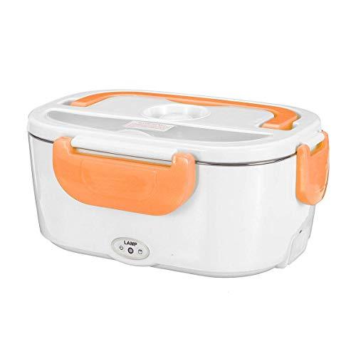 Box lunch portátil Bento Box Lunch Box picnic, Pp Alimentos Caja de almacenamiento térmico lindo almuerzo caja de fugas térmicas Box lunch Box lunch portátil Compartimiento almuerzo Bento cajas en el