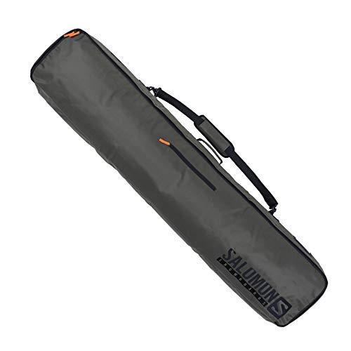 SALOMON(サロモン) ボード・ブーツバッグ TRVL BOARD CASE (トラベル ボード ケース) L41038200 KHAKI S