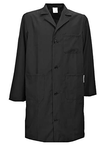 camicia uomo da lavoro fratelliditalia.org Camice Uomo Misto Cotone Disponibile tg. 44 a 60 Bianco Blu Nero Verde Azzurro