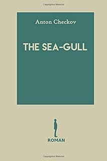 The Sea-Gull: Anton Chekhov