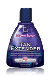 Black Sugar Tan Extender 8.5oz by TAN