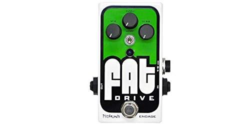 リンク:FAT Drive
