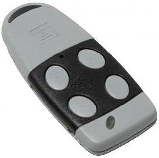 CardIN S486-QZ4 afstandsbediening