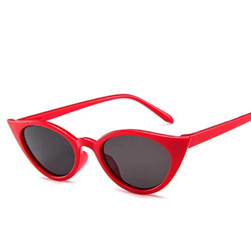 Milorankie Nuevas Gafas De Sol Gafas De Sol De Conductor Gafas De Sol De Resina Antideslumbrante Gafas De Sol Gafas De Sol