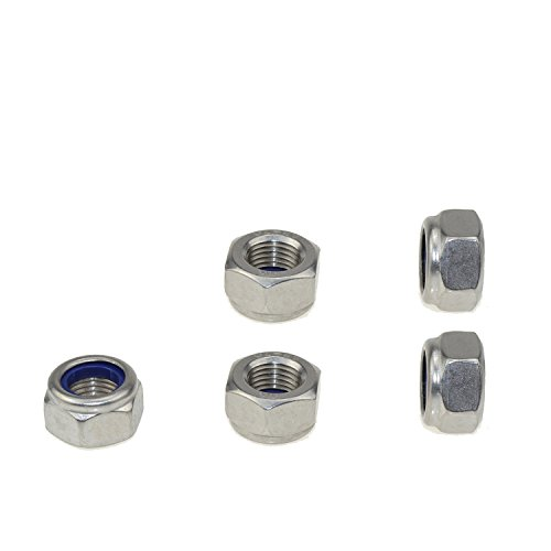 SP Unified CLS-0518-1 CLS Types S SS CLSS Pem Self-Clinching Nuts