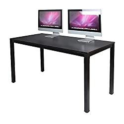 Need Computer and Writing Gaming Desk