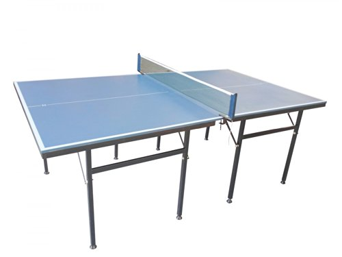 Bandito Tischtennisplatte BIG-FUN, Outdoor