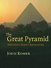 Best the great pyramid ancient egypt revisited Reviews