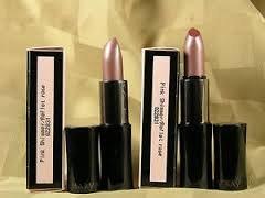 Mary Kay Crème Lip Stick Pink Shimmer