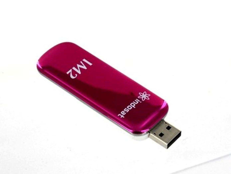 ZTE MF668A Unlocked HSPA+ 3G 4G 21.6Mbps USB GSM Mobile Broadband Modem