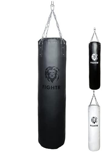 FIGHTR® Premium Boxsack - hoher...