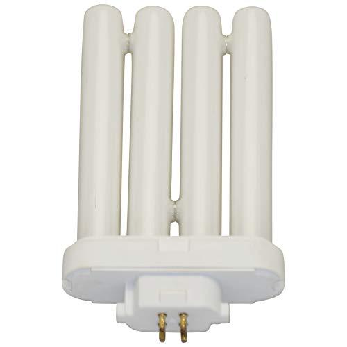 FML Lamp 27 Watt 6500K Fluorescent Bulb...