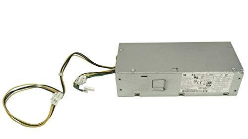 New Genuine PS for HP Slimline Desctop 290-P0043W 180W Power Supply L09029-800 -  Comp XP