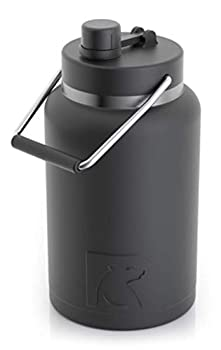 Best rtic half gallon jug Reviews