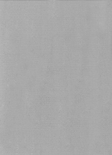BBTradesales-lamiera liscia, in alluminio, 466107