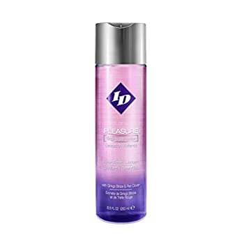 Best stimulating lubricant Reviews