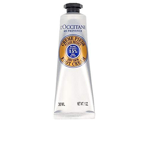 L'Occitane Karite Crema para Pies 30 ml