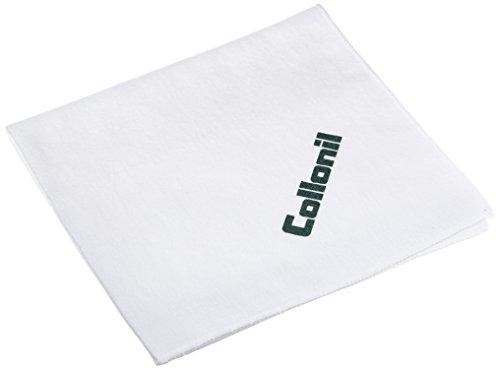 [コロニル] ポリッシングクロス 34cmx34cm CN044067 メンズ Colorless F